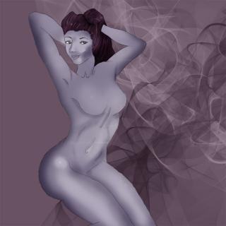 http://desart.cowblog.fr/images/dessins/Pinup09reccopie.jpg
