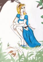 http://desart.cowblog.fr/images/dessins/alice03.jpg
