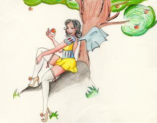 http://desart.cowblog.fr/images/dessins/blancheneigecolo025.jpg