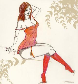 http://desart.cowblog.fr/images/dessins/pinupframboisefin.jpg