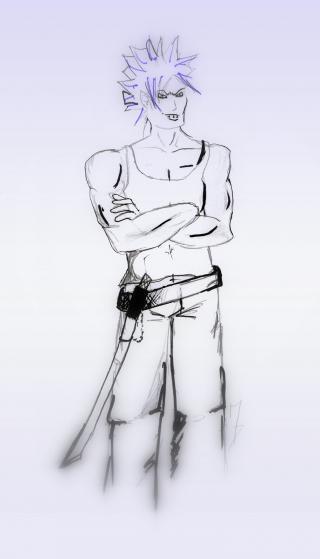 http://desart.cowblog.fr/images/dessins/shinox001.jpg