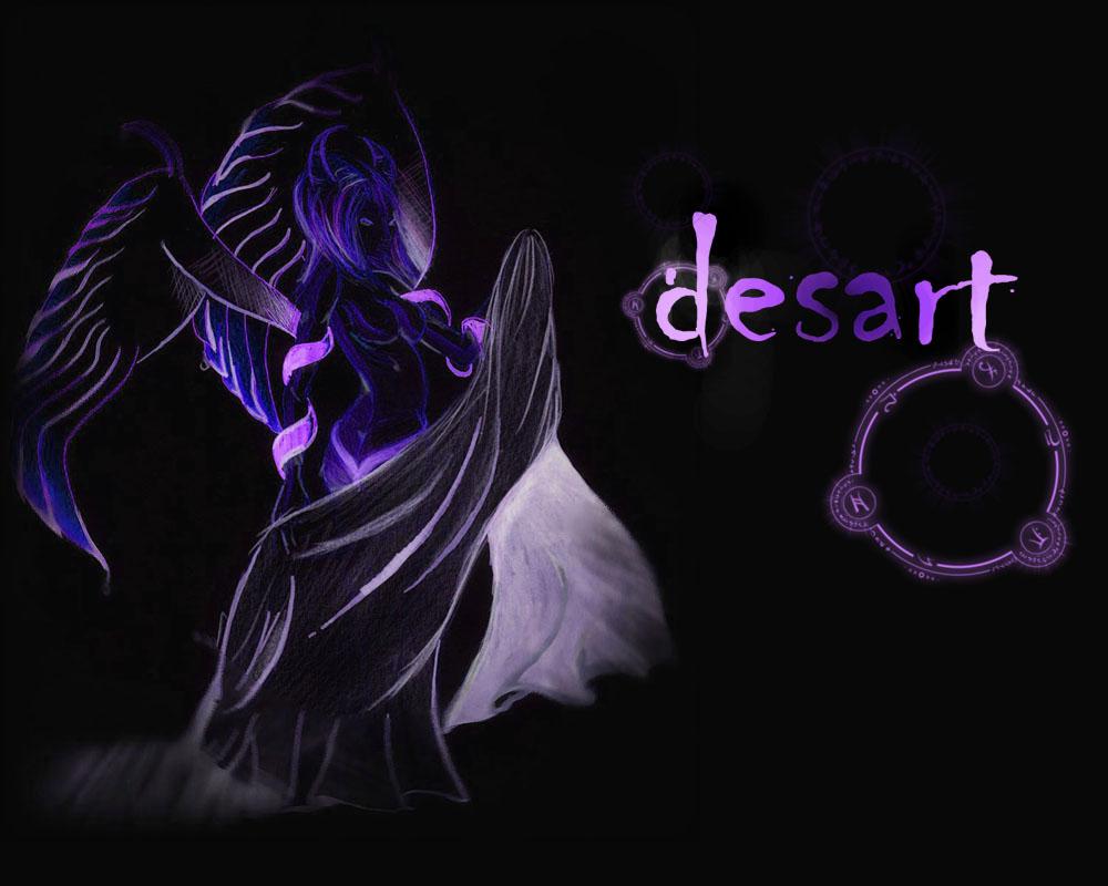 http://desart.cowblog.fr/images/diablesse.jpg